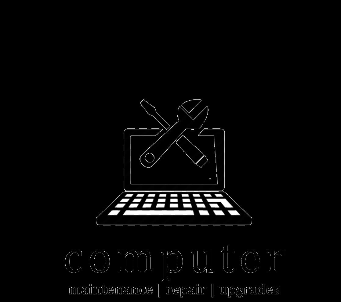 Brikas Computers